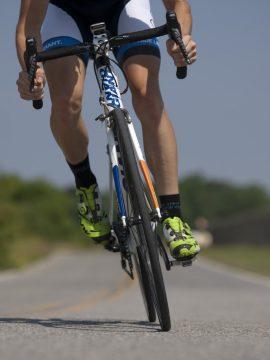 טיפים לרכישת אופניים למתחילים